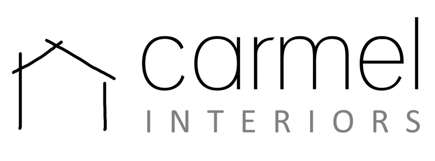 Carmel Interiors | NSW Southern Highlands, Australia